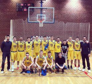 kk-stoja-seniori-2019