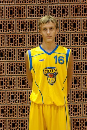 Luka Buršić