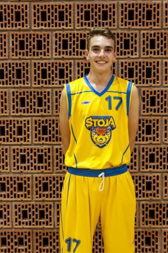 Franjo Kurtović