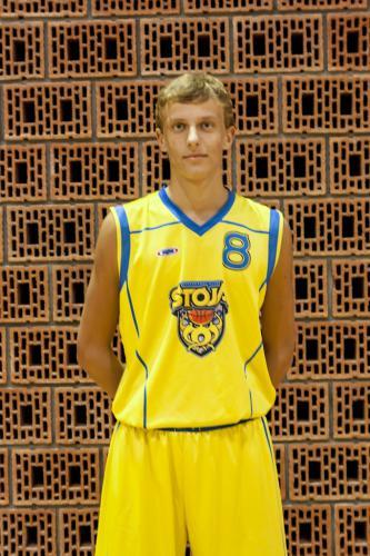 Mateo Buršić